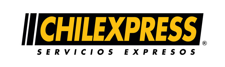 convenio-chilexpress